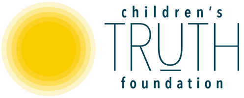 Children's Truth Foundation
